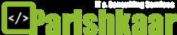 Parishkaar Logo